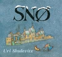 No_shulevitz_sn_2
