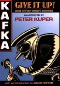 En_peter_kuper_give_it_up