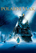 Si_polar_express_film_2