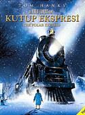 Tr_kutup_ekspresi