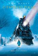 Br_o_expresso_polar_poster