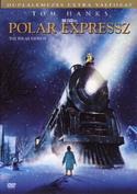 Hu_polar_expressz