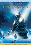 Pl_eksprespolarny_film