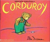 Es_corduroy_0590441949_2