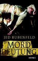De_rubenfeld_morddeutung