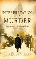 En_the_interpretation_of_murder