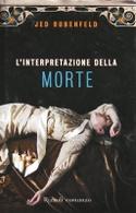 L_interpretazione_della_morte