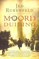Nl_rubenfeld_moordduiding
