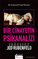 Tr_bir_cinayetin_psikanalizi