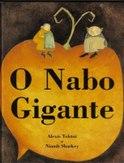 Br_o_nabo_gigante_3
