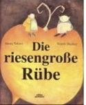 De_die_riesengroe_rbe_3