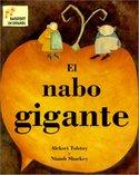 Es_el_nabo_gigante_3