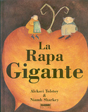 It_la_rapa_gigante_3