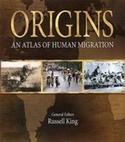 Au_origins_an_atlas_of