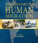 Au_history_of_human_migration