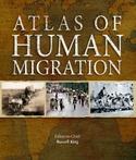 En_altas_of_human_migration