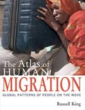 En_us_2010_atlas_of_human_migration