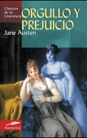 Es_pride_and_prejudice