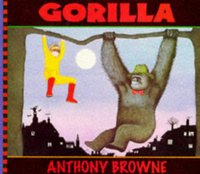 En_gorilla_big_books_2