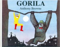 Es_gorila_anthony_browne_2