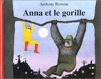 Fr_anna_et_le_gorille_2