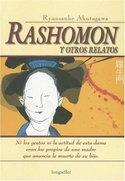 Es_rashomon_y_otros_relatos_3