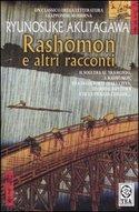 It_rashomon_e_altri_racconti