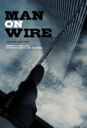 En_man_on_wire_movie