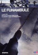 Fr_lefunambulephilippepetit