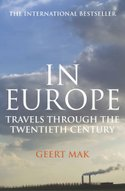 En_geert_mak_in_europe_2