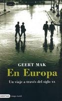 Es_geert_mak_en_europa