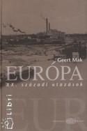Hu_geert_mak_europa