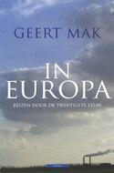Nl_geert_mak_in_europa