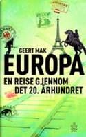 No_geert_mak_europa_2