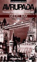 Tr_geert_mak_europa