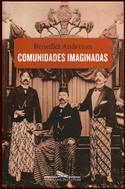 Br_comunidades_imaginadas