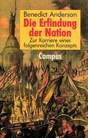 De_die_erfindung_der_nation