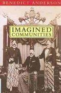 En_imagined_communities