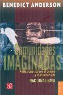 Es_comunidades_imaginadas