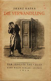 Kafka_die_verwandlung_first_editi_3