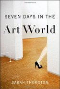 En_seven_days_in_the_art_world