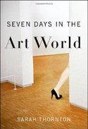 En_seven_days_in_the_art_world