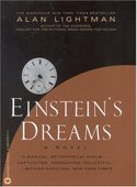 En_einsteins_dreams