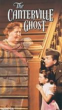 Canterville_ghost_1944