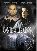 Canterville_ghost_1996_2