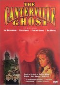Canterville_ghost_1997