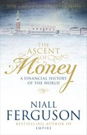 En_200810_the_ascent_of_money