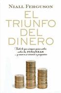 Es_el_triunfo_del_dinero