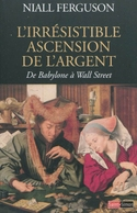 Fr_lirrsistible_ascension_de_largen