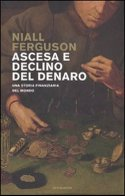 It_ascesa_e_declino_del_denaro